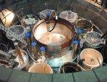 БН-1200 быть: «Росатом» раскрыл сроки постройки мощнейшего реактора в РФ