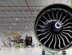В России создадут авиадвигатель, который вытеснит Boeing и Airbus