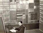 МЭСМ — первый советский компьютер: лучший в Европе