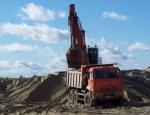 Перебили советский рекорд по добыче нефти: новая победа в Нефтеюганске