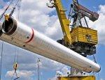 Назло американским санкциям: Путин дал старт стыковке «Турецкого потока»