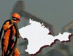 Американские нефтяники просочились в Крым