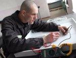 Труд заключенных бросят на развитие высоких технологий в России