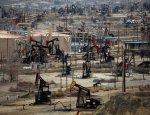 Сланцевые производители США пересмотрят расходы из-за цен на нефть