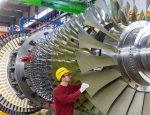 «Тубоскандал» в Крыму: Германия озвучила свои условия для России и Siemens