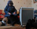 Газа закончился: Со вторника в Харькове отключат отопление и горячую воду