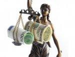 Рынок правосудия – это крах экономики: мошенники съедят трудяг