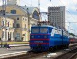 Железнодорожная «катастрофа» Незалежной: как Украина сэкономила на вагонах