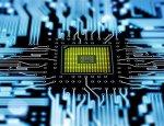 «Эльбрус» на страже: Россия создаст новый заслон киберзащиты