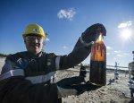 Россия и ОПЕК против США: мировой рынок нефти затаился в ожидании