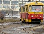 Ужас украинских трамваев: новое транспортное «обострение» Украины