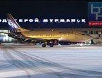 Идем на Север: зачем Россия восстанавливает аэропорты Заполярья