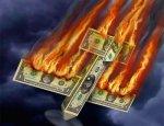 Американцы экстренно бегут из США, готовясь к экономическому апокалипсису