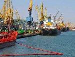 Назревает скандал: Украина отдаст свои крупнейшие морские порты за гроши
