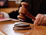 Украина подождет: Британский суд задумался «до Пасхи» о долге перед Россией