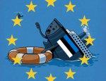 Кризис прибалтийской мечты: Эстония тонет без РФ в море «сказочной» валюты