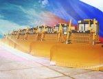 На месте закопаем: ЧТЗ начала производство бронированных бульдозеров