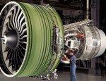 ПД-14 – только начало: Россия и Франция создадут авиадвигатель будущего