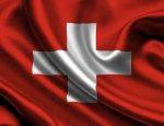 Швейцарские банки выдадут всех россиян