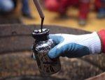 Крутое пике: нефтяной рынок упадёт к 2020 году
