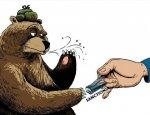 Победа под гнётом санкций: России удалось избежать финансового коллапса