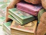 Украину накрывает инфляционное цунами