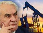 Налоговый маневр в нефтяной отрасли - очередной удар по регионам