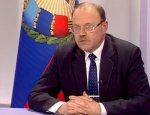Дробот: Киев игнорирует предложения ЛНР о проверке опасных объектов