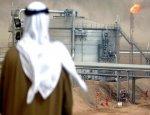 Нефтяные войны: Саудовская Аравия продолжает игру в свои ворота