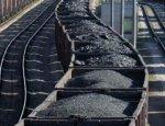 Украина уже просит уголь у России