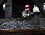 Киев — Донбассу: «Не нужен нам ваш уголь»