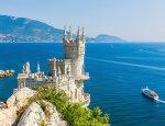 Турок пришел в восторг от работы в российском Крыму: «Это рай для бизнеса!»