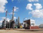 Украинский завод на территории Крыма задолжал России сотни миллионов рублей