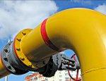 Украина продает пересыхающую трубу
