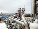 Проект «Северный поток»: газопровод прирастет новым заводом