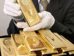 Рекордная закупка золота позволит России избавиться от долларового ярма