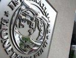 МВФ доложили, куда уходят государственные средства Беларуси