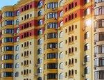 «Черная пятница» недвижимости или обычный лохотрон