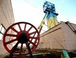 Киев нашел способ уморить Донбасс