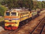 Когда начнут разбирать рельсы: стремительный закат эстонских железных дорог