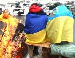 Щеневмерлики ликуют: Евросоюз нашел замену российскому газу