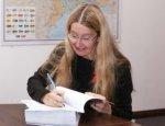 Волонтерка Супрун вырезала «сердце» Украины: институт Амосова закрывают