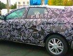 Маски сброшены: «АвтоВАЗ» рассекретил информацию о новейших моделях