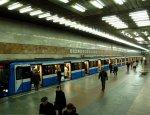 Метро Киева на грани банкротства: столица Украины может лишиться подземки