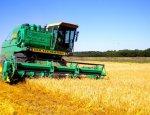 Турция резко сняла санкции против российского зерна