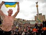 На киевском ТВ рассказали, сколько осталось украинцам до «абсолютной бедности»