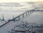 Частные деньги и госпроблемы: как в Удмуртии строят мост через Каму