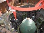 Миллиард рублей неустойки: Россия требует от Украины ответа за «Сатану»