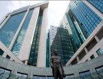 Сбербанк потратит на выплату дивидендов более 100 млрд рублей