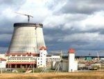Литовский «крестовый поход» против «грязного» белорусского электричества